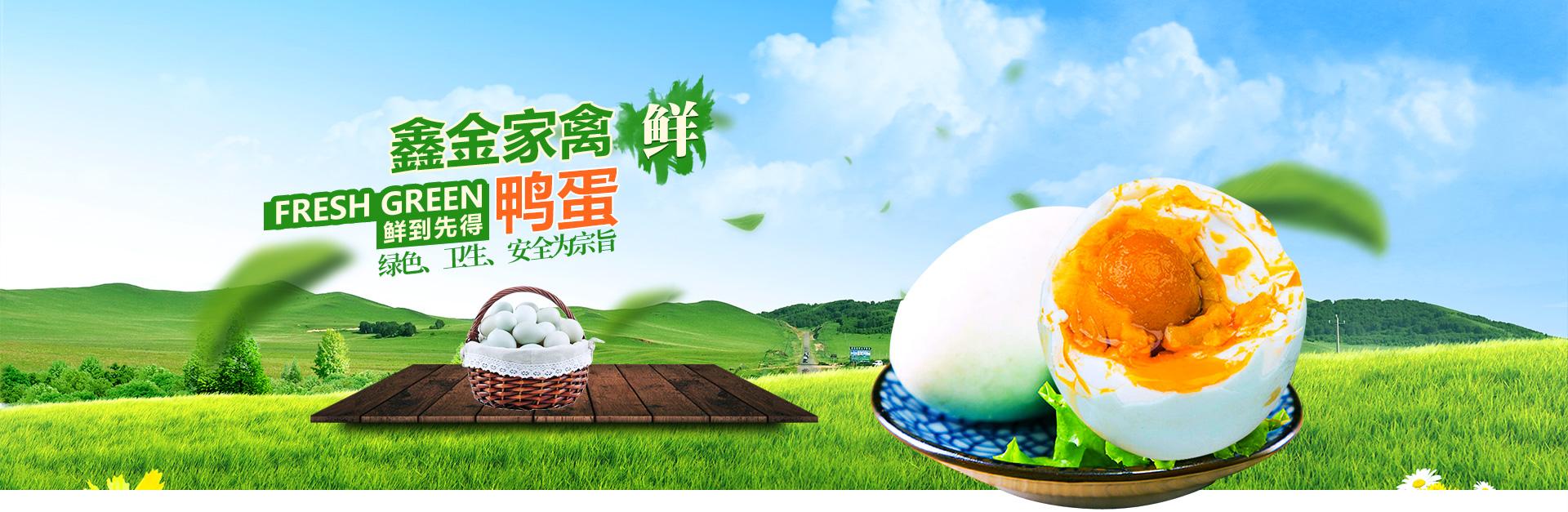 manbetx万博全站app下载厂家